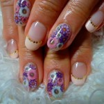florrall-nails (8)
