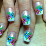 florrall-nails (9)