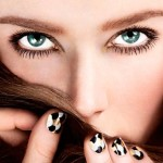 minx-nails-different (10)