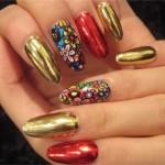 minx-nails-different (12)