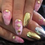 minx-nails-different (13)