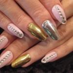 minx-nails-different (14)