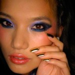 minx-nails-different