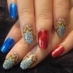 minx-nails-different (16)