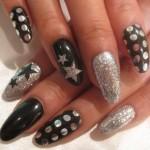 minx-nails-different (17)