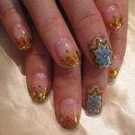 minx-nails-different (18)