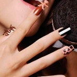 minx-nails-different (19)