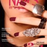 minx-nails-different (2)