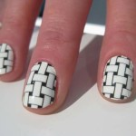minx-nails-different (21)
