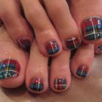 minx-nails-different (22)