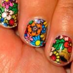 minx-nails-different (24)