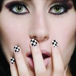 minx-nails-different (25)