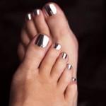 minx-nails-different (27)