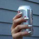 minx-nails-different (3)