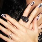 minx-nails-different (30)