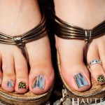 minx-nails-different (4)