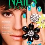 minx-nails-different (5)