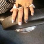 minx-nails-different (7)