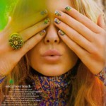 minx-nails-different (8)