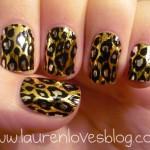 minx-nails-different (9)