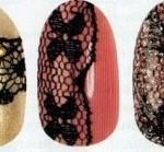 nail-lacee (1)