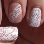 nail-lacee (10)
