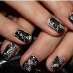 nail-lacee (11)