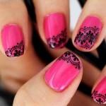 nail-lacee (12)