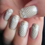nail-lacee (13)