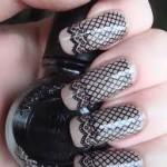 nail-lacee (15)