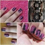 nail-lacee (17)