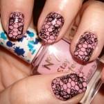 nail-lacee (2)