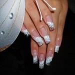 nail-lacee (25)