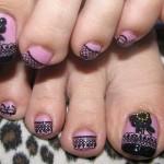 nail-lacee (26)