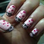nail-lacee (29)