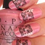 nail-lacee (3)