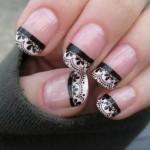 nail-lacee (31)
