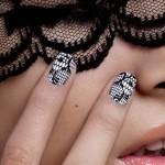 nail-lacee (32)
