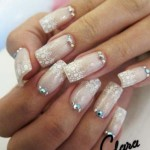 nail-lacee (34)
