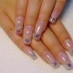 nail-lacee (35)