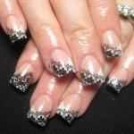 nail-lacee (5)