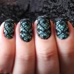 nail-lacee (6)