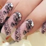 nail-lacee (7)
