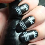 nail-lacee (8)