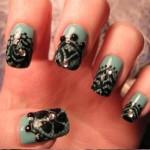 nail-lacee (9)