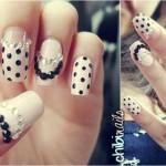 polka-dots-for-nails (1)