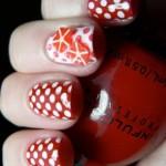polka-dots-for-nails (10)