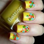 polka-dots-for-nails (11)