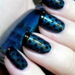 polka-dots-for-nails (13)