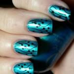 polka-dots-for-nails (14)